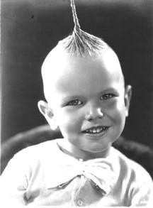 108 best Child Silent Movie Stars images on    Movie stars, Silent film and American ...