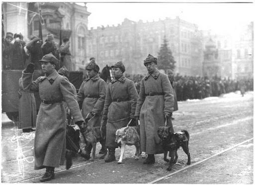 На страже советской власти. 1920-45 г. ( 50 фото ) | 1918-1922 | Imperial russia, Red army ...