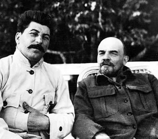 Vladimir Lenin timeline | Timetoast timelines