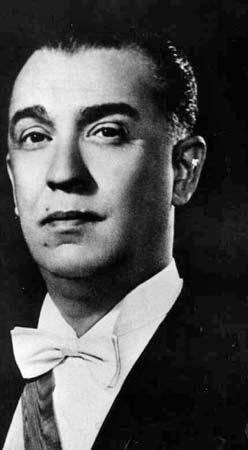 Juscelino Kubitschek | president of Brazil | Britannica