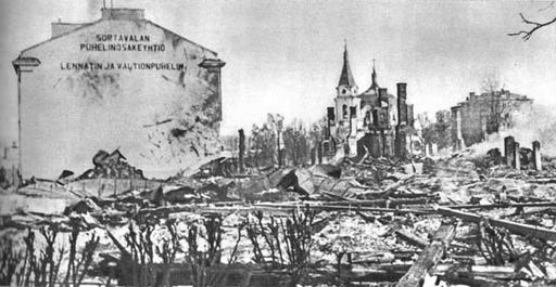 February 2, 1940