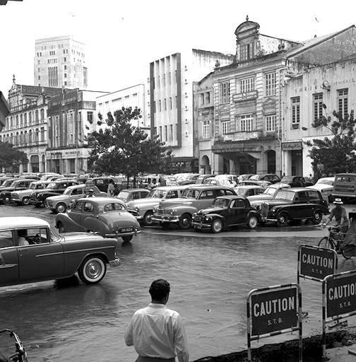 846 best Singapore in the 60's images on  | Nostalgia, Singapore and Chinese
