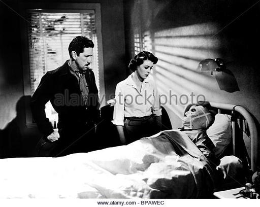 Richard Boone Stock Photos & Richard Boone Stock Images -