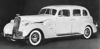 1934, 1935, 1936, 1937, 1938, 1939 Buicks - 1934, 1935, 1936, 1937, 1938, 1939 Buicks ...