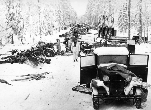 1000+ images about The Winter War on  | The winter, Finland and War
