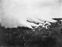 Atrocities | International Encyclopedia of the First World War (WW1)