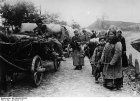 Russian Empire | International Encyclopedia of the First World War (WW1)