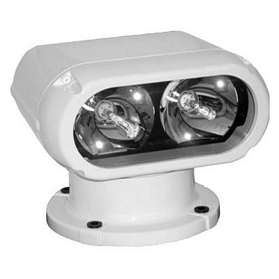 Acr Rcl-300 Remote Controlled Searchlight - 12v/24v