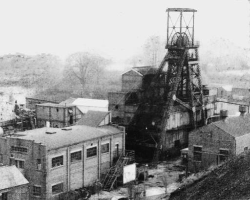 Eyewitness Speaks of the 1904-5 Revival in Rhos | welldigger