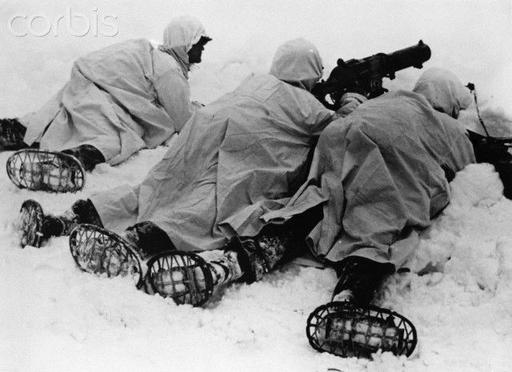17 Best images about WWII - Finland on  | Finland, Soldiers and Volunteers