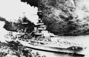 CDR Hadley | USS Hadley Memorial Website