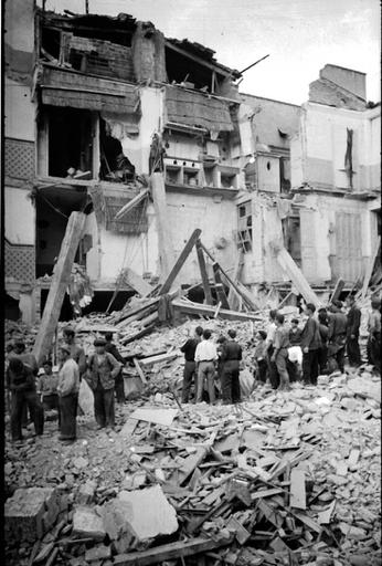 216 best images about Spanish Civil War 1936 / 1939 on  | Civil wars, Spanish and Aragon