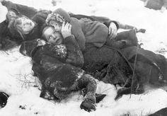 1000+ images about Finno-Soviet War 1939-40 on  | Helsinki, The winter and 7 december