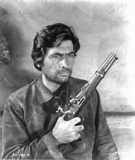 25 best images about My heroes on  | TVs, Buddy ebsen and Fess parker