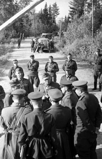 24 best Finland 1939-1945 images on  | Soldiers, Finland and World war two