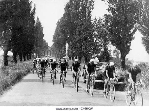 France 1938 Stock Photos & France 1938 Stock Images -