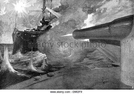 August 1904 Stock Photos & August 1904 Stock Images -