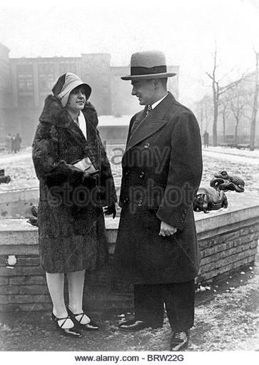 1920 1924 Stock Photos & 1920 1924 Stock Images -