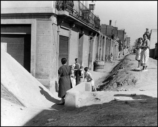 159 best images about BARCELONA1936-1939 on  | Revolutions, Spanish and Aragon