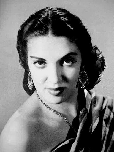 Born María Cristina Estela Marcela Jurado García January 16, 1924 Guadalajara, Mexico Died July ...