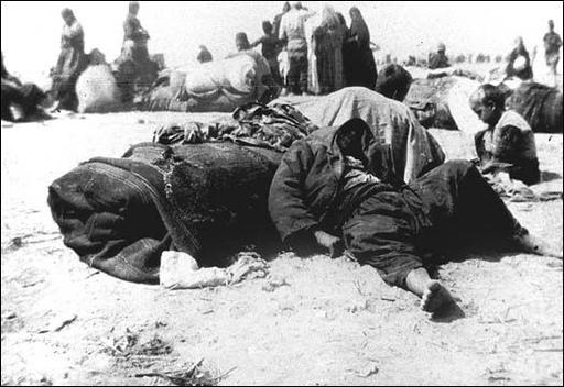 1184 best images about Armenian Genocide on  | Istanbul, Turkish soldiers and Adana
