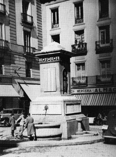 210 best Ciudades en la antiguedad images on  | Civil wars, Spanish and Old pictures