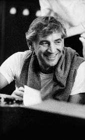 Leonard Bernstein | Credits | AllMusic