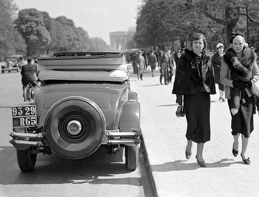 17 Best images about Paris, 1930-1940 on    Marcel, Bastille and Robert capa