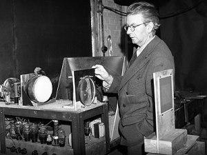Invention and Innovation | History Of Television