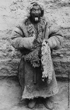 1000+ images about Tibet before Chinese invasion 1959. on  | Tibet, Lhasa and Dalai lama
