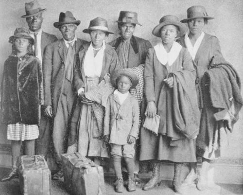 Images   The Great Migration: 1916-1930 The Great Migration: 1916-1930