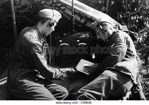 Artillery 1945 Stock Photos & Artillery 1945 Stock Images -
