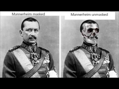 Soviet-Finnish wars(1939-1945) and