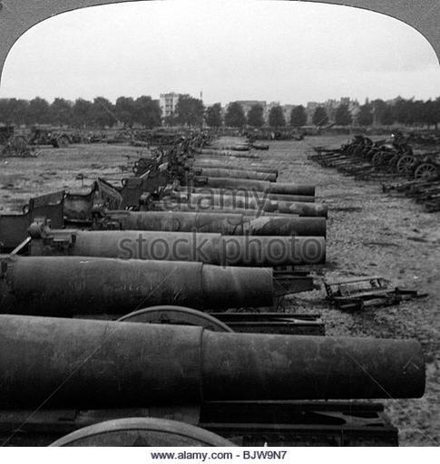 World War I 1914 1918 Stock Photos & World War I 1914 1918 Stock Images -