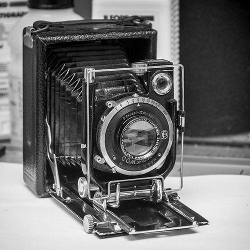 17 Best images about Going Optical... on  | Camera photography, Vintage cameras and ...
