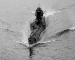 Submarine S-28 (SS-133) | World War II Database