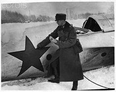 1000+ images about Winter war... on  | Finland, War and The winter