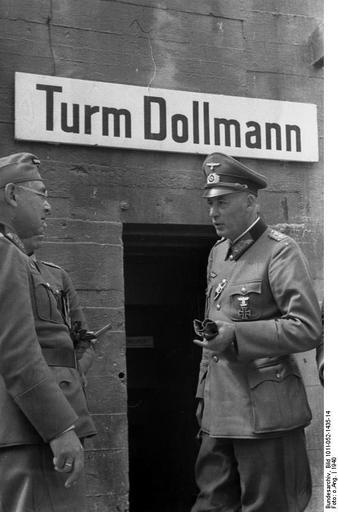 The German Perspective: Rommel's 'Longest Day' | Weapons and Warfare