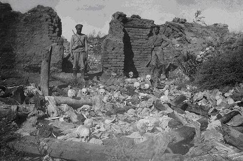 17 Best images about Armenian Genocide on  | Adana, Population of turkey and Syria