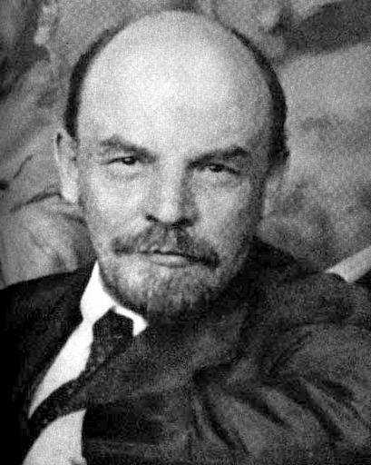 File:Lenin 1921