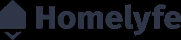 HomelyfeLogo