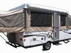 Folding Camper Owners Guide