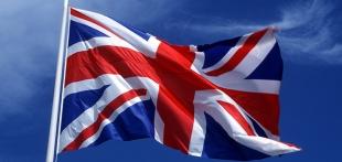 United Kingdom Holiday Home Insurance