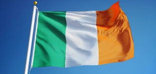 Ireland Holiday Home Insurance