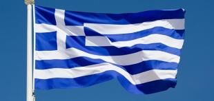 Greece Holiday Home Insurance