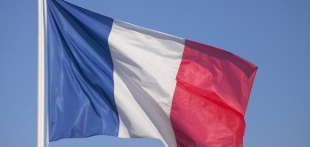 France Holiday Home Insurance