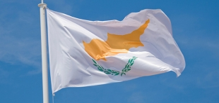 Cyprus Holiday Home Insurance