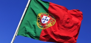 Portugal Holiday Home Insurance