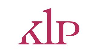 KLP Skadeforsikring