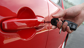 Bilforsikring: Priser i Norge